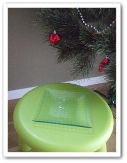 我が家のクリスマス*2013_d0291758_011299.jpg