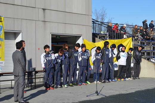栃木SCのサッカー教室_d0101562_16231163.jpg