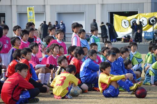 栃木SCのサッカー教室_d0101562_16242560.jpg