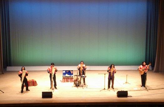 きらめき音楽館 特別公演☆ご報告 _e0175370_20114256.jpg