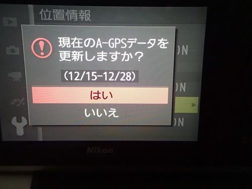 a0002177_1450659.jpg