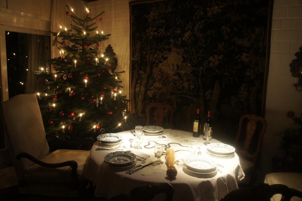 Heiligabend クリスマスイヴ_c0180686_23025674.jpg
