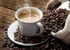 神様はコーヒーがお好き_f0168392_21163899.jpg