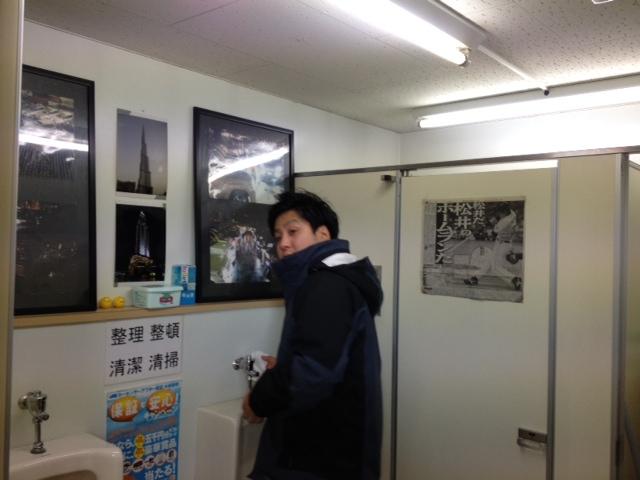 12月27日(金)阿部ちゃんニコニコブログ★ランクル ハマー アルファード マスタング★_b0127002_17107100.jpg