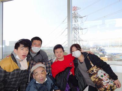 テラ46でわくわく体験!!_a0154110_16521444.jpg
