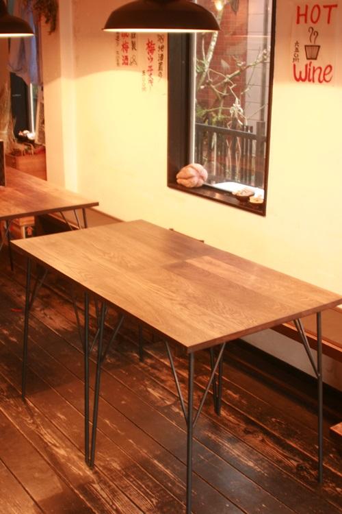 テーブルのリメイク_b0164715_1804780.jpg