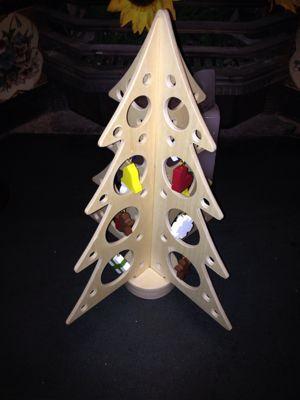 クリスマス2013_f0012916_4522632.jpg