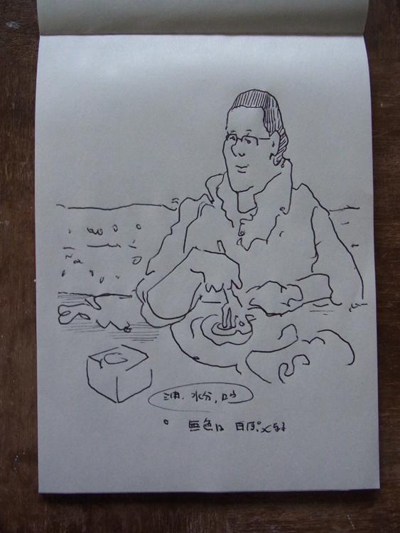 絵日記_d0159424_843859.jpg