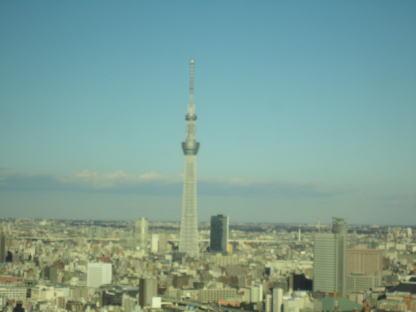 オラ東京さ行ぐだ_e0185530_17225747.jpg