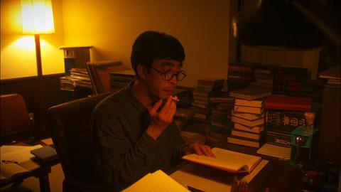 「書く」について思うこと_e0253932_8103979.jpg