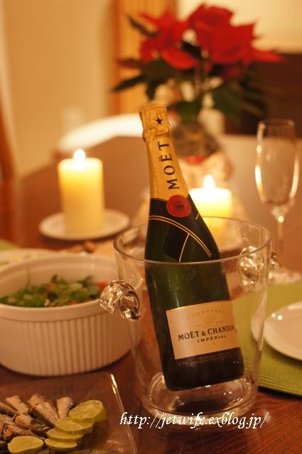 アラフィフ夫婦のクリスマスの過ごしかた_a0254243_162871.jpg