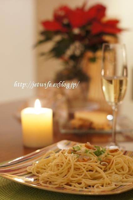アラフィフ夫婦のクリスマスの過ごしかた_a0254243_181791.jpg