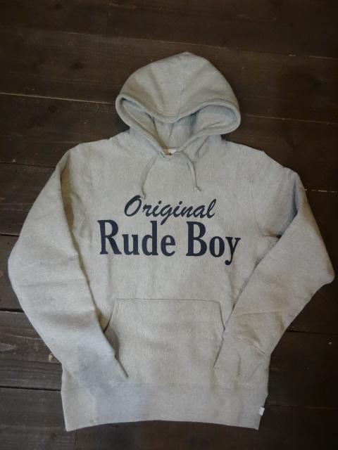 Original Rude Boy_a0221253_19392286.jpg