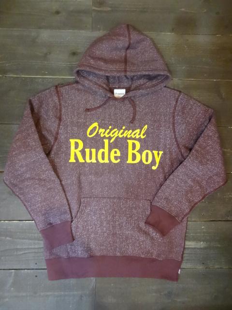 Original Rude Boy_a0221253_19392851.jpg
