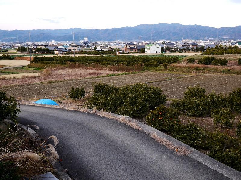 里山の風景_b0093754_20593330.jpg