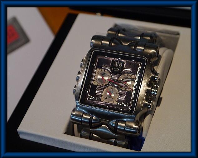 Oakley Minute Machine_f0178858_2029204.jpg