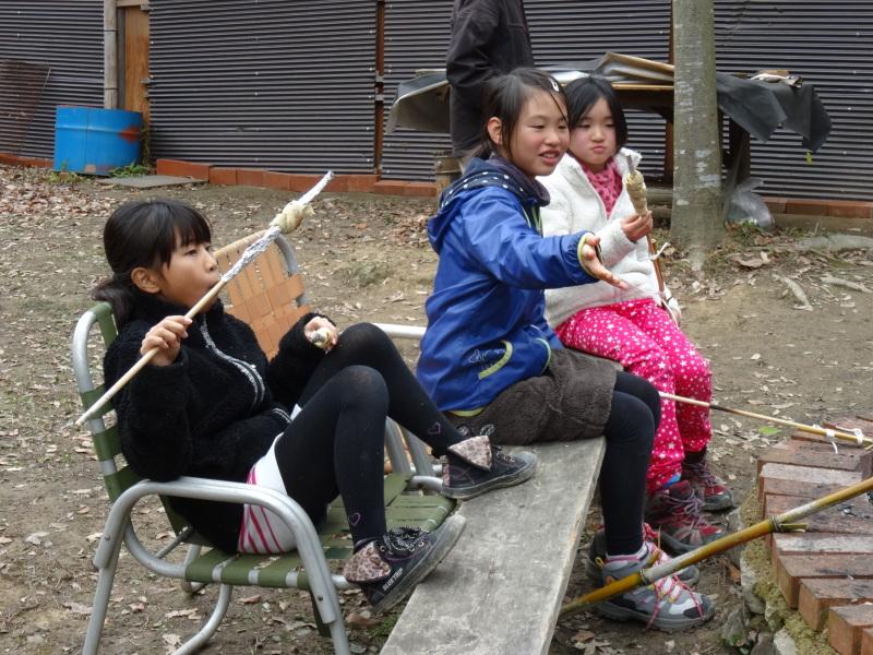 きのくに子どもNPO「★(スター)メイト:里山であそぼう!」 in   孝子の森_c0108460_22111250.jpg
