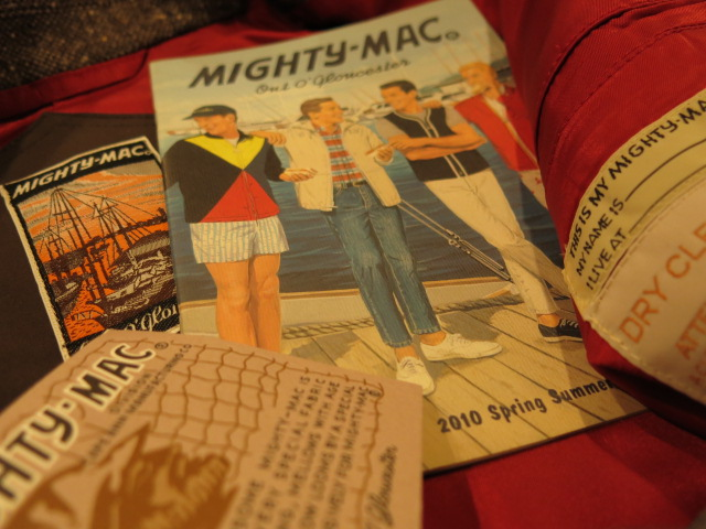 """MIGHTY-MAC FAIR\""ってこんなこと。_c0140560_1052961.jpg"