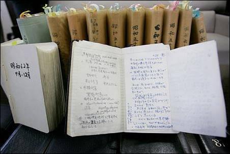 9万9千平方メートル(靖国神社の敷地) collection 817_a0046462_1903263.jpg