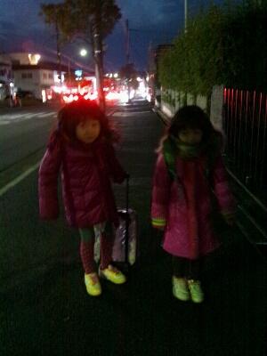 神戸9℃_e0131462_19193793.jpg