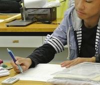 ジュニア科学塾 第3回講座_a0281767_1605762.jpg