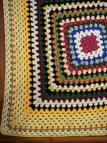 blanket_c0139773_17412551.jpg
