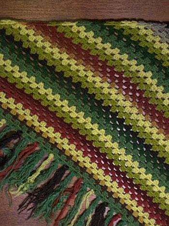 shawl_c0139773_17571434.jpg