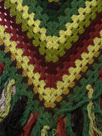 shawl_c0139773_17572310.jpg