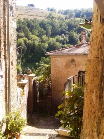 2013年夏 イタリアで無事バカンスを過ごしました記_c0086674_0451899.jpg