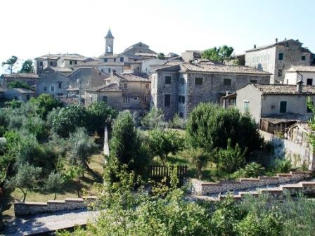 2013年夏 イタリアで無事バカンスを過ごしました記_c0086674_1185690.jpg
