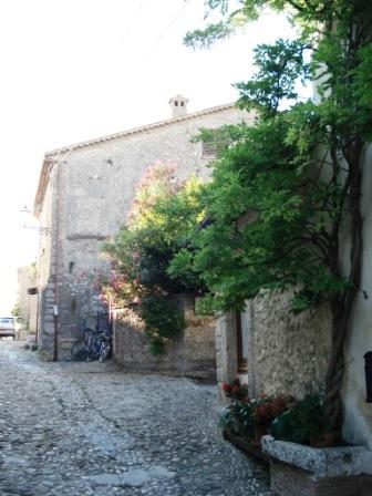 2013年夏 イタリアで無事バカンスを過ごしました記_c0086674_1211588.jpg