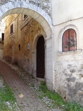 2013年夏 イタリアで無事バカンスを過ごしました記_c0086674_173886.jpg