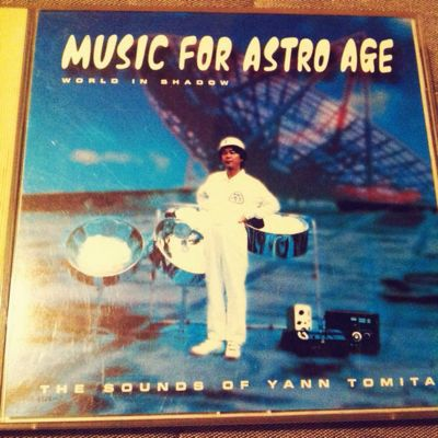 MUSIC FOR ASTRO AGE_b0096775_23565658.jpg