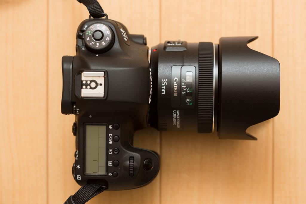 新35mmf2_f0167977_15502069.jpg