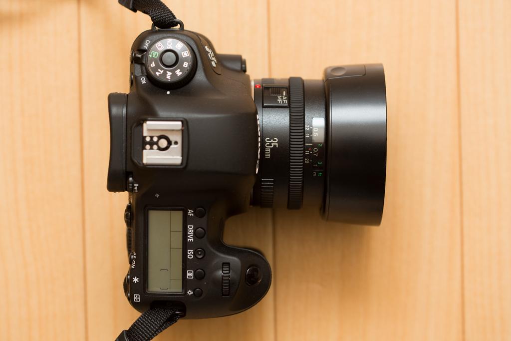 新35mmf2_f0167977_15503031.jpg