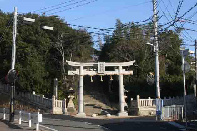 林神社_a0045381_8135656.jpg