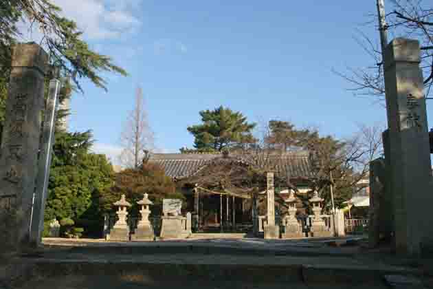林神社_a0045381_8244439.jpg