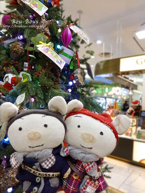 クリスマスの日の写真_d0128697_14283743.jpg