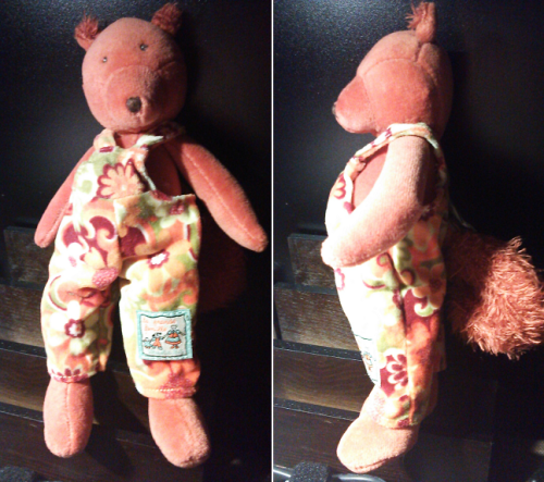 Moulin Roty (ムーランロティ)_a0057402_19473391.png