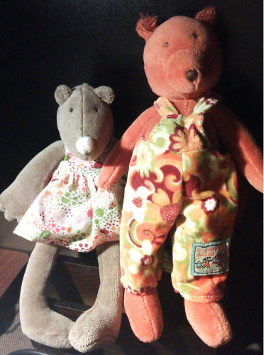 Moulin Roty (ムーランロティ)_a0057402_19495540.png
