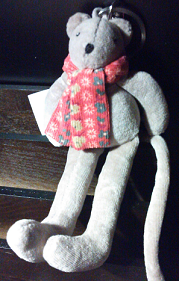 Moulin Roty (ムーランロティ)_a0057402_20125393.png