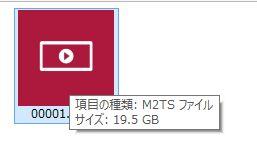 d0048312_1913596.jpg