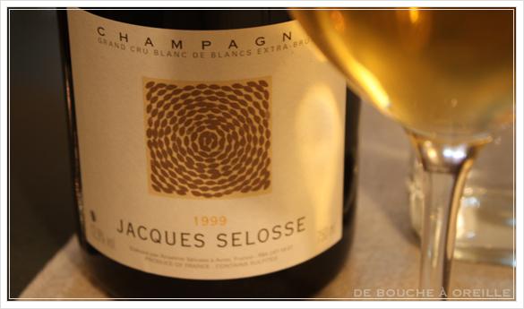 Le meilleur vin de cette année 2012... 忘れてた_d0184921_18473462.jpg