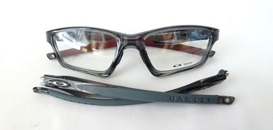 OAKLEY CROSSLINK SWEEP 入荷致しました! by 甲府店_f0076925_1112171.jpg