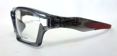 OAKLEY CROSSLINK SWEEP 入荷致しました! by 甲府店_f0076925_11124910.jpg