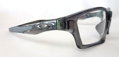 OAKLEY CROSSLINK SWEEP 入荷致しました! by 甲府店_f0076925_11133682.jpg