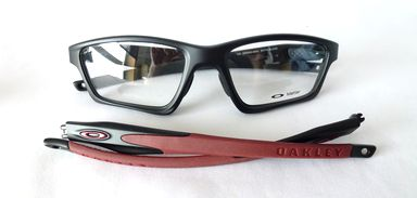 OAKLEY CROSSLINK SWEEP 入荷致しました! by 甲府店_f0076925_1117134.jpg
