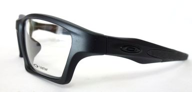 OAKLEY CROSSLINK SWEEP 入荷致しました! by 甲府店_f0076925_11172018.jpg
