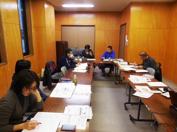 TOSS上川 例会報告 12月_e0252129_5354124.jpg