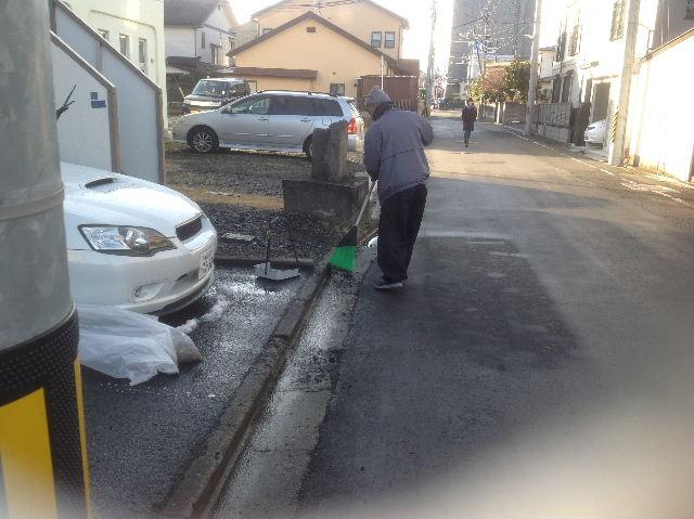 立ち合い・・清掃・・・_f0031037_21585748.jpg